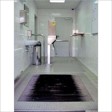 Personal Hygiene Center