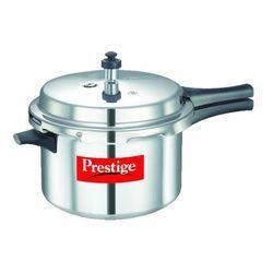 Popular Pressure Cooker 5.5 Lt