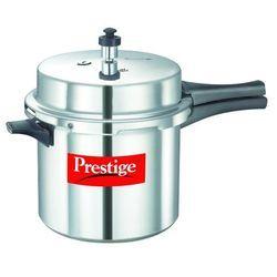 Popular Pressure Cooker 6 Lt