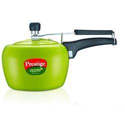 Prestige Apple Color Green- 3 Lt
