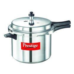 Popular Pressure Cooker 6.5 Lt