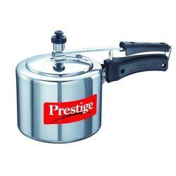 Nakshatra Plus Pressure Cooker 3 Lt