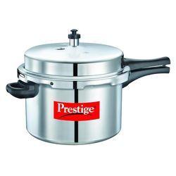 Popular Pressure Cooker 8.5 Lt