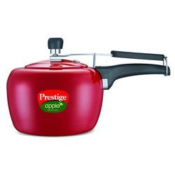 Prestige Apple Color Red- 2 Lt