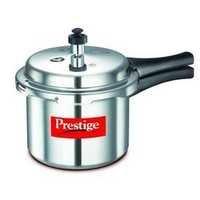 Popular Pressure Cooker 3 Lt