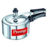 Nakshatra Pressure Cooker 1.5 Lt