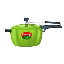 Prestige Apple Color Green- 5 Lt