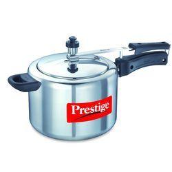 Nakshatra Plus Pressure Cooker 5 Lt