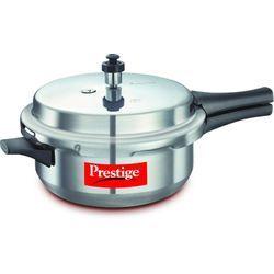 Popular Junior Pressure Pan with Lid