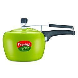 Prestige Apple Color Green- 2 Lt