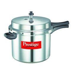 Popular Pressure Cooker 10 Lt