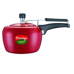 Prestige Apple Color Red- 3 Lt