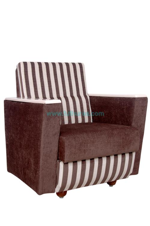 Sofa Single seater