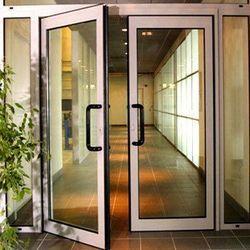 Doors/Windows Accessories & Fittings