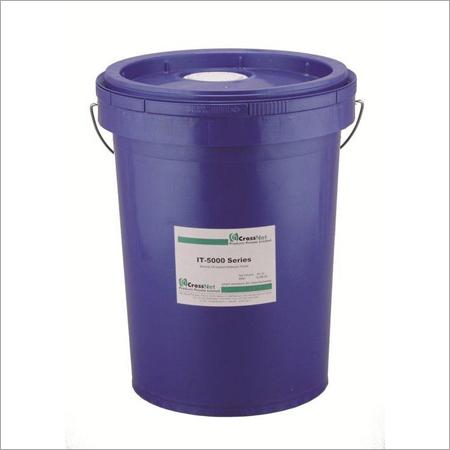 Mineral Hydraulic Fluids