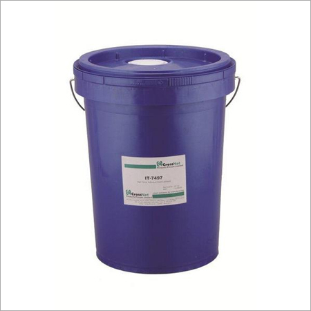 High Temperature Adhesive Chain Lubricant