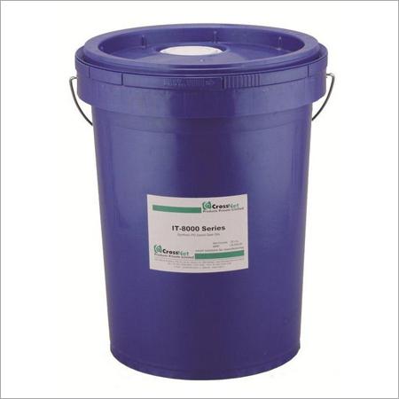 Synthetic Gear Oils