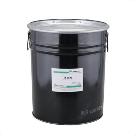 Solid Lubricant Powder