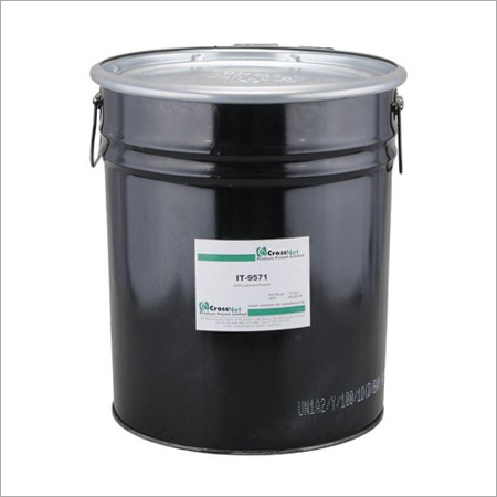 Molybdenum Disulphide -Technical grade Powder