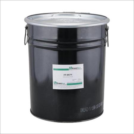 Industrial Powders
