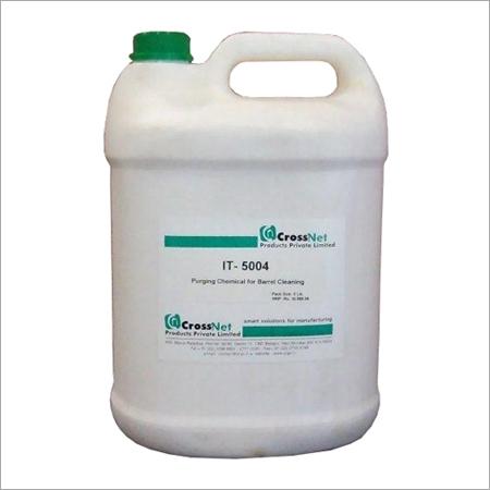 Coratex Purging Emulsion