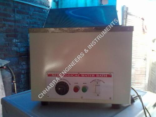 Scientfic Laboratory Equipment