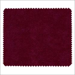 Velour Fleece Fabric