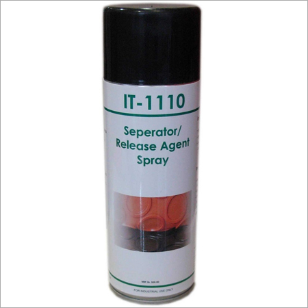 Separator Spray