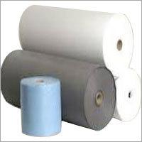 Needle Punch Non-Woven Fabrics