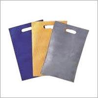 Non Woven Fabrics Bags
