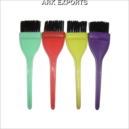 Hair Dye Brush