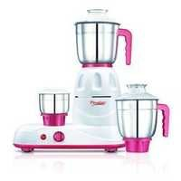Mixer Grinder Hero DX