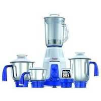 Mixer Grinder Deluxe Plus VS