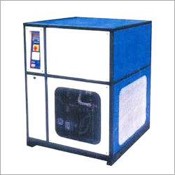 Commercial Water Chiller