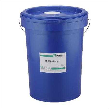 Mineral Gear Oil