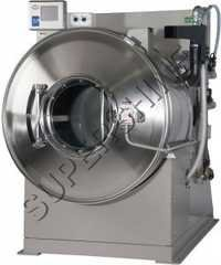 High Speed Washer Extractor