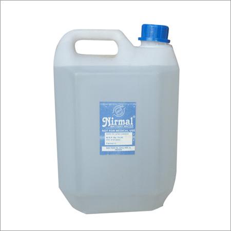 Bio Polishing Chemicals