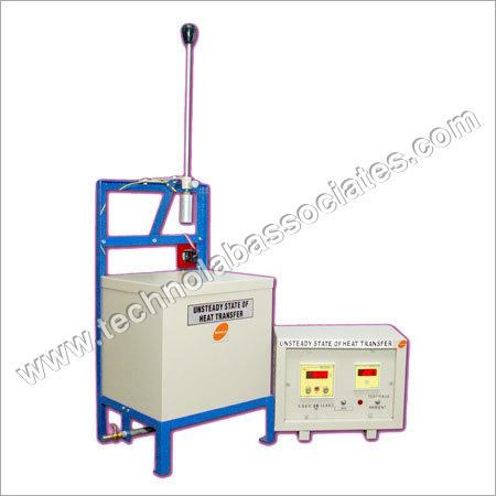 Heat Transfer Apparatus