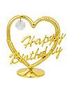 HEART-HAPPY-BIRTHDAY-24K-GOLD-PLATED-GIFT-SWAROVSKI-CRYSTALS