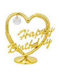 HEART-HAPPY-BIRTHDAY-24K-GOLD-PLATED-GIFT-SWAROVSKI-CRYSTALS