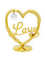 HEART-LOVE-24K-GOLD-PLATED-GIFT-SWAROVSKI-CRYSTALS