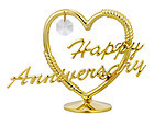HEART-HAPPY-ANNIVERSARY-24K-GOLD-PLATED-GIFT-SWAROVSKI-CRYSTALS