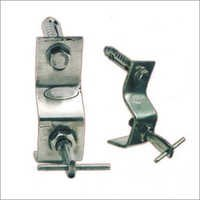 Dry Cladding Clamp