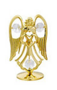 ANGEL-HEART-24K-GOLD-PLATED-GIFT-SWAROVSKI-CRYSTALS-