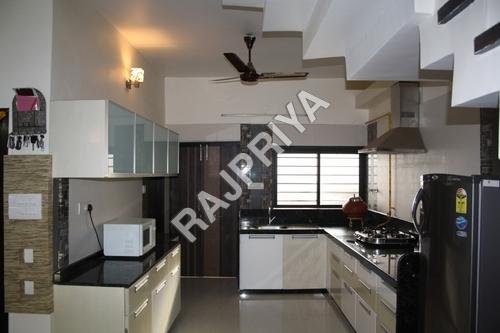 Residence Design