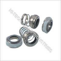 Single Spring Alfa Laval Pump Seals