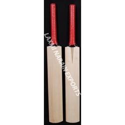 oneday cricket bats
