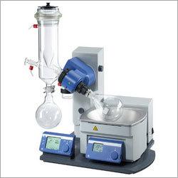 Equipments & Instruments