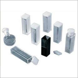 Fluorometer Cells