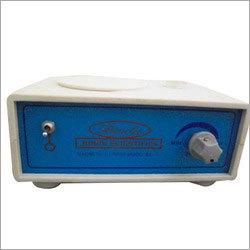 Bindu Magnetic Stirrer